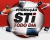 Promocao STI Todo Dia www-promosti-com-br