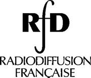 RDF 1945