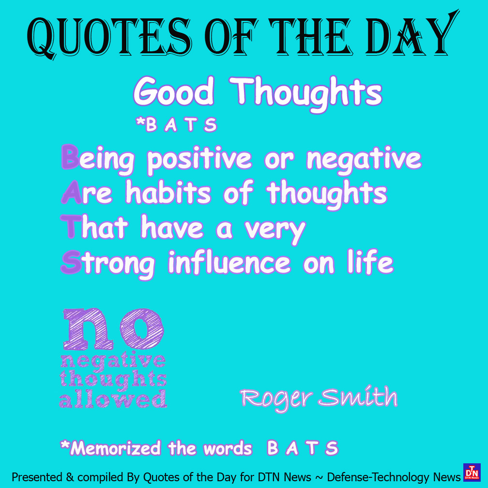 Thought For The Day Quotes Funny Thought Of The Day Quotes 2  Quotes Links