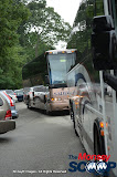 Loading the Buses in Monsey for the Siyum HaShas In MetLife Stadium (Meir Rothman) - DSC_0016.JPG