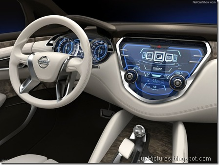 Nissan-Resonance_Concept_2013_800x600_wallpaper_08