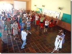 festival do senhor 2013 (16)