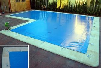 casas-con-piscinas-cubiertas