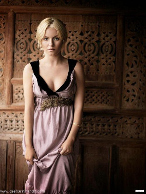 Elisha Cuthbert linda sensual sexy sedutora hot pictures desbaratinando (130)