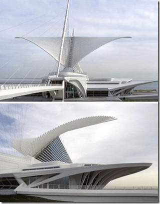 civic-cool-burke-brise-calatrava-milwaukee