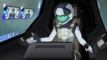 [sage]_Mobile_Suit_Gundam_AGE_-_28_[720p][10bit][EBA1411F].mkv_snapshot_04.28_[2012.04.23_13.17.00]