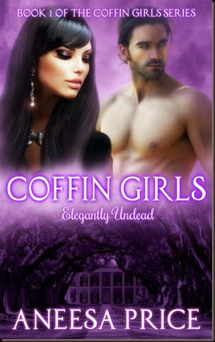 coffin-girls-new-final-cover-for-kindle