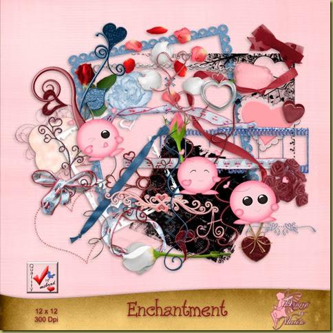 DesignsbyMarcie_Enchantment_kitGDS_LRG_02