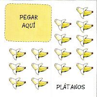 15 Plátanos.jpg