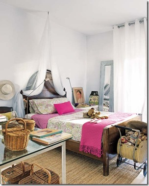apto gugg - quarto- via planete deco