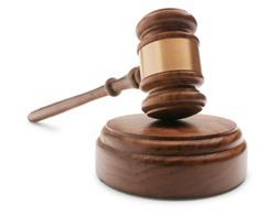 gratuito-patrocinio-avvocato