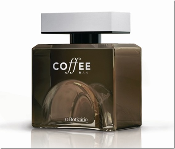 CoffeeManOBoticario