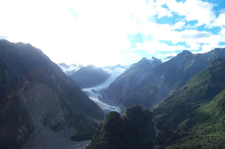 08-070-Fox Glacier
