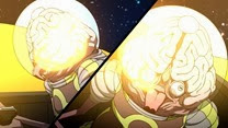 Space Dandy - 07 - Large 18