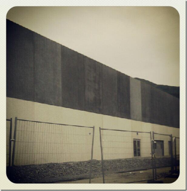14. building