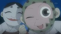 [Anime-Koi] Kami-sama Hajimemashita - 03 [C68EB186].mkv_snapshot_16.13_[2012.10.24_23.43.25]