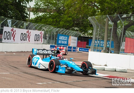 'IndyCar-061' photo (c) 2013, Bryce Womeldurf - license: http://creativecommons.org/licenses/by-nd/2.0/