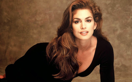 Cindy-Crawford-264.jpg