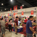 christmas warehouse sale sm mall of asia (45).JPG