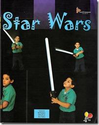 star wars(3)