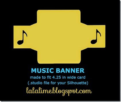 Music-Banner-for-card---Barb-Derksen