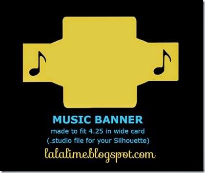 Music-Banner-for-card---Barb-Derksen