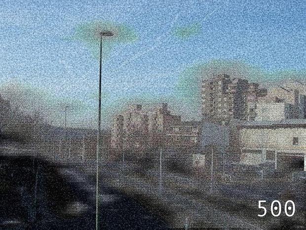 500-giri-terapixel.jpg