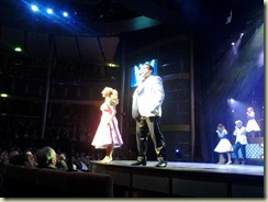 20121022 Centre Stage (Small)