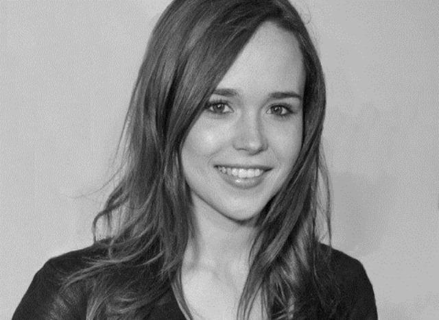 Ellen-Page-ellen-page-15802239-480-350