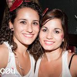 2012-07-21-carnaval-estiu-moscou-243