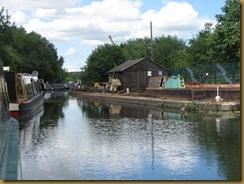 IMG_0035 Boatyard