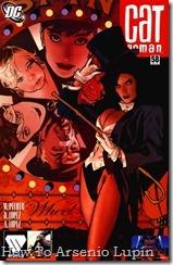 P00059 - Catwoman v2 #58