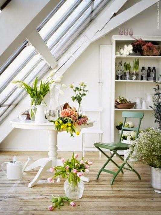 ikea_blomsterbutiken_inspiration_1-500x666
