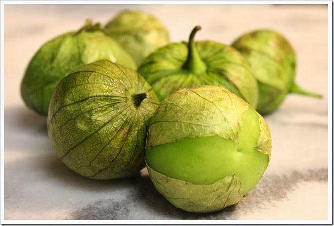 chile verde1