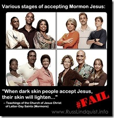 Various-stages-of-accepting-Mormon-Jesus