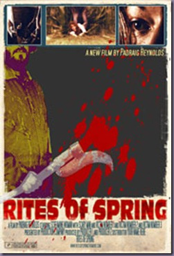 rites_of_spring_synopsis_1