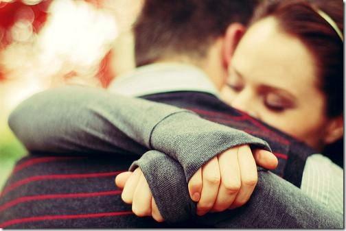 paejas amantes abrazadas (63)