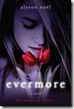 Evermore-BOOKMOOCH