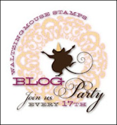 Blog-Party-Logo 70%