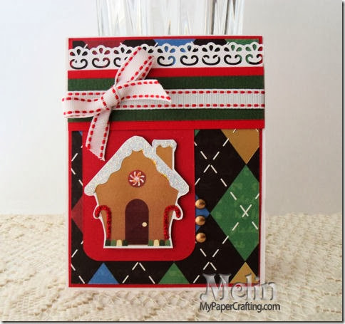 gingerbread house card-480