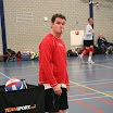 2010-27-12_Oliebollentoernooi_IMG_2164.JPG