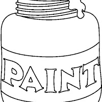 PAINT_JAR_BW.jpg