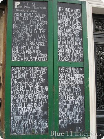 ParisRome2012 181