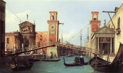 View_of_the_entrance_to_the_Arsenal_by_Canaletto,_1732.jpg