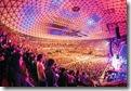 capacidad movistar arena Proximos Conciertos 2015 2016