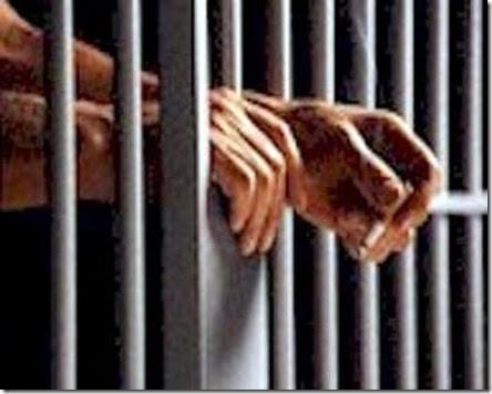 cadeia3