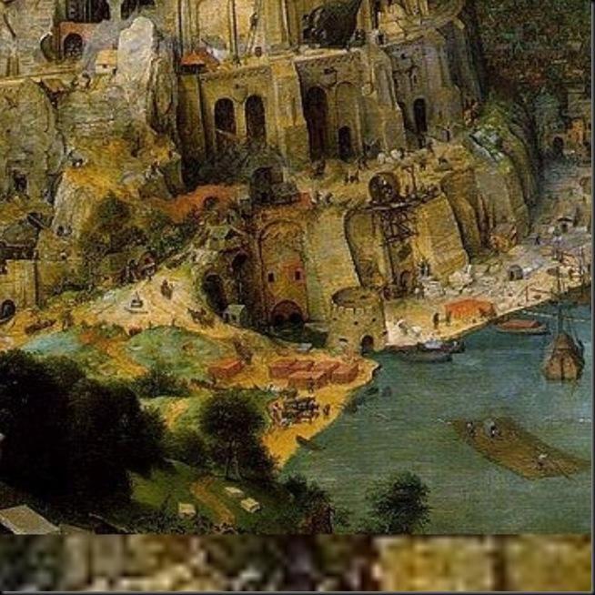 Pieter_Brueghel_Tower_of_Babel_4