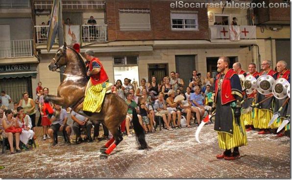 M&C 2012 elSocarraet © rfaPV (12)