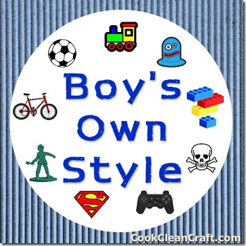 Boys Own Style Button_600
