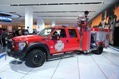 NAIAS-2013-Gallery-143
